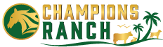Champions Ranch | Blog